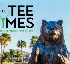 Read the March issue: PGA Tour, PGA National